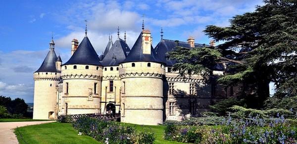 Photographie : Loire