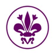 Yoann Discart : logo