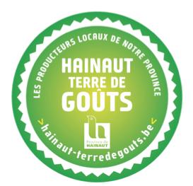 hainaut-terre-de-gouts-logo